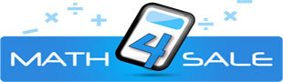 Math4Sale-TI-Graphing-Calculators eBay Store